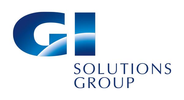 GI-Solutions Logo