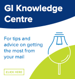 Knowledge centre banner