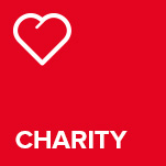 Charity Small