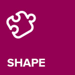 Shape small
