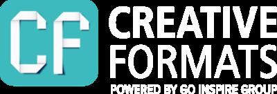CreativeFormats