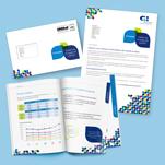 Personalised variable booklet