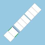 Inline Mailpack