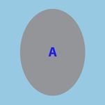 Circular 2pp